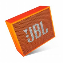 JBL GO Wireless - Portable Bluetooth Speaker by Harman ORIGINAL GARANSI IMS