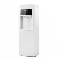 PROMO WATER DISPENSER GALON ATAS DENPOO DDK-204 (COMPRESSOR)