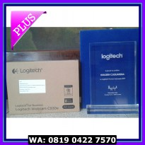 (Webcam) Logitech Webcam C930E Advanced 1080p HD Webcam Garansi 1 Tahun