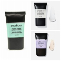 SMASHBOX Photo Finish Oil Free Foundation Primer Travel Size 15 ml