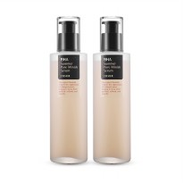 COSRX - Pore Minimizer - BHA Summer Pore Minish Serum - 100ml