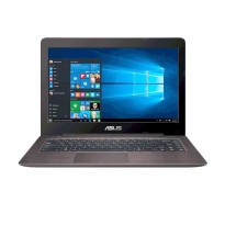 Asus A456UR-GA090D Dark Brown [Intel Ci5/4GB RAM/14inch]