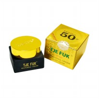 Tje Fuk Original Whitening Night Cream [50 g]