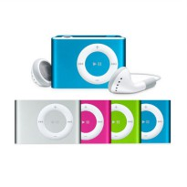 MP3 PLAYER JEPIT / MUSIC PLAYER MICRO SD