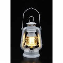 Captain Stag Classic Lantern LED White