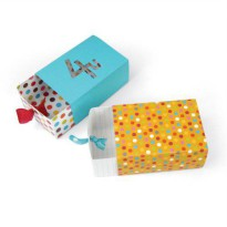 [macyskorea] Sizzix Match Box Movers/Shapers Die, X-Large/2078632