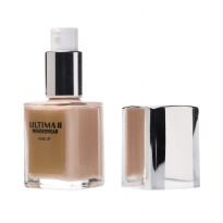 ULTIMA II Wonderwear Foundation 30ml