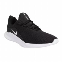 Sepatu Olahraga Fitness Senam Gym Nike Viale Women's Sneakers Shoes- Black AA2185003
