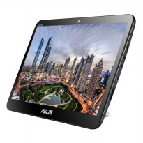 Asus ASUSPRO AiO PC A4110 DOS - touch