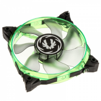 Bitfenix Spectre LED 120mm - Green