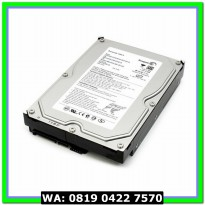 (Dijamin) Harddisk Seagate Internal PC 160GB HDD SATA 3.5'