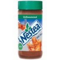 [poledit] Nestea, 100 Instant Tea, Unsweetened, 3-Ounce Containers (Pack of 3) (T2)/12622433