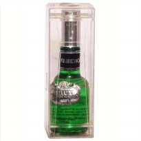 Brut For Man EDT Eau De Parfume Pria - 100 mL