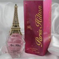 Paris Hilton for Women EDP - 100ml