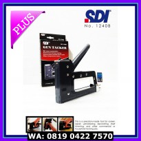 #Staples GUN TACKER SDI 1240 B