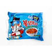 Samyang Cool Hot Spicy Instant Noodle