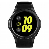 GPS Sport Smart Watch L1
