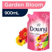 Downy Softener Garden Bloom 900 ml