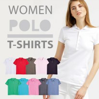 New Collection Branded Women Polo T-Shitrs/Man T-Shirts/Branded T-Shirts
