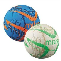 [holiczone] Mitre Final Soccer Ball/740945