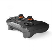 SteelSeries Stratus XL Wireless Gaming Controller (Black) for Android&Windows