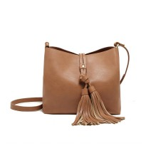 UK BRAND - ORI - Stylish George Sling Bag