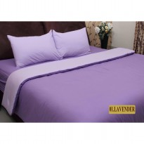 CHELSEA GOLD POLOS SET BEDCOVER 100x200x20CM
