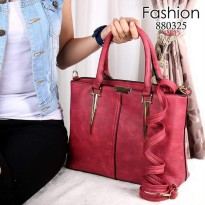 DJ Fashion Tas Fashion Wanita
