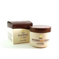 Secret Key Snail Repairing Gel Cream 50 Gr