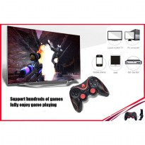 Game Controller T3 Wireless Bluetooth 3.0 Android