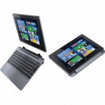ACER ONE 10 S1002-15Q5