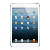 APPLE iPad Mini4 Wifi + Cellular 16GB