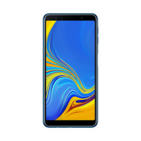 Samsung Galaxy A7 2018 - A750 - 6GB/128GB
