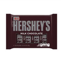 [poledit] Hershey`s Hersheys Milk Chocolate Bar (T2)/14292483