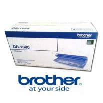 Promo Drum Toner Brother Original DR1080 for HL-1211W, DCP-1616NW,dll