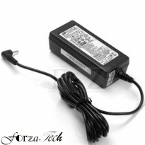 Adaptor/Charger SAMSUNG 12V 3.33A (2.5*0.7mm) 40W Ativ Smart PC XE700T1C XE303C12 XE500T1C