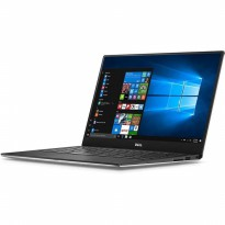 Promo Notebook\Laptop Dell XPS 13 9360 -  WIN 10 PRO, i7-8550U, 8GB, 13.3