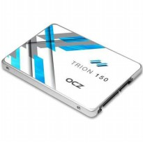 Solid State Drives (SSD) OCZ Trion 150 / 2.5' / 120GB