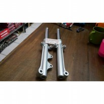 AS SHOCK DEPAN JUPITER MX KING/MX KING(1SET)