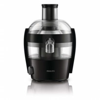 Philips HR1832/00 Viva Collection Juicer Black