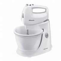PROMO STAND MIXER ELECTROLUX EHSM-2000
