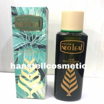 NEO LEAF HAIR TONIC ORIGINAL JAPAN 240 ML