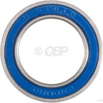 [macyskorea] ABI Enduro Max B-539 Sealed Cartridge Bearing/7240838