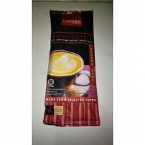 Esprecielo Irrish coffee soft and warm instant caffe latte isi 2sachet