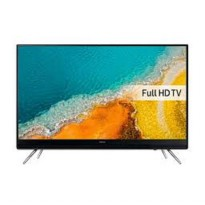 Promo TV Samsung 49K5100 49 Inch Full HD Led TV paling murah