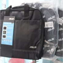 Tas Laptop Notebook ASUS Original