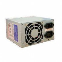 Promo Power Supply Simbadda  Tray 380 Watt  - Power Supply