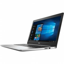 Promo Notebook\Laptop Dell Inspiron 5570 256ssd  + optical Core i7-8550U 8GB