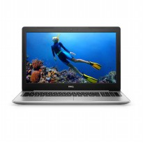 Promo Notebook\Laptop Dell Inspiron 5570 + 128SSD  NO Optical Core i7-8550U