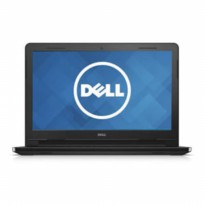 Promo Notebook \ Laptop Dell Inspiron 143467 Core i3 6006 up to - RAM 4GB